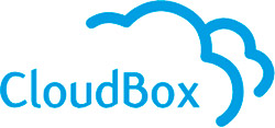CloudBox - Ayser